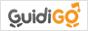 GuidiGO Banner