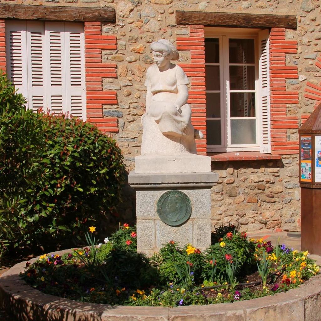 site de rencontre hugue Cholet