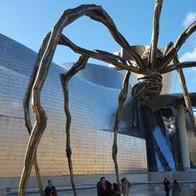 Guggenheim Museo.Bilbao Museo Guggenheim